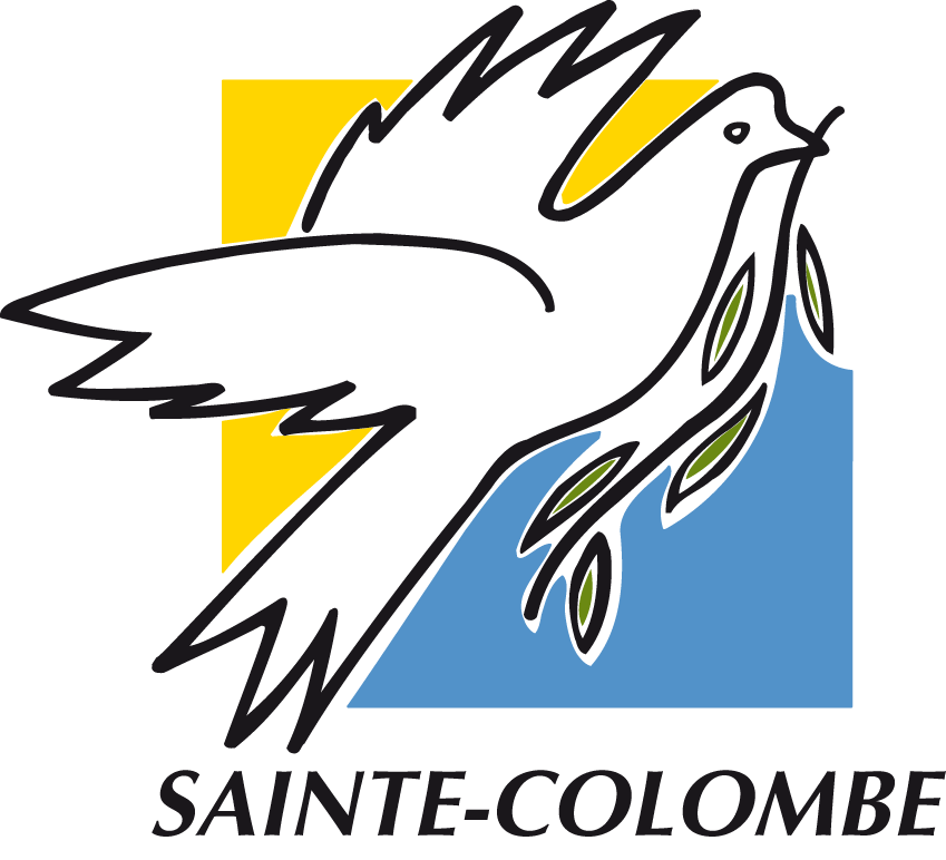 logo-stecolombe.png