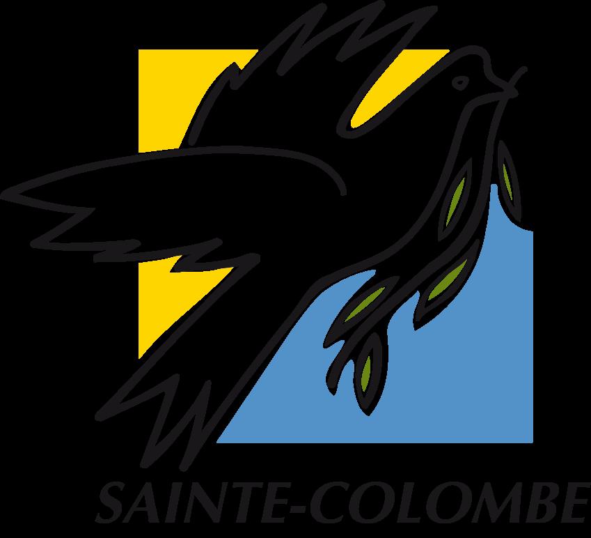 logo-stecolombe.png